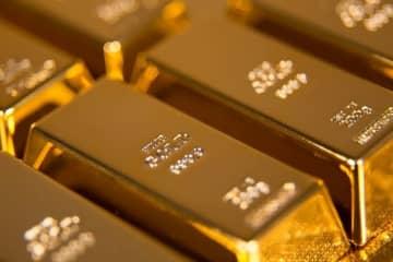 安全資産としての金(ゴールド)とその価格動向 後編 画像