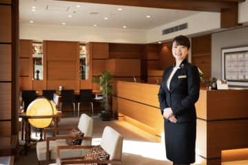 「グランヴィアラウンジ」が営業再開 コロナ対策強化、ホテルグランヴィア京都