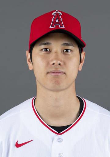 大谷翔平、今季の投手復帰厳しく 投球練習再開まで4~6週間 画像