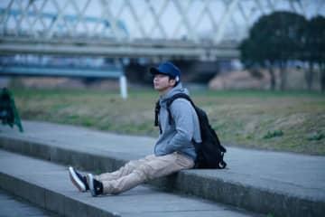 増田貴久「レンタルなんもしない人」放送再開&SP版再放送も決定