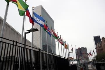 北朝鮮が「小型核兵器開発」 国連安保理パネルが中間報告 画像