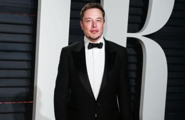 Egypt invite Elon Musk to discover the actual truth about the pyramids