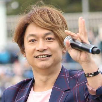 香取慎吾がジャニーズに宣戦布告!? ネットTVで爆弾発言ブチかます