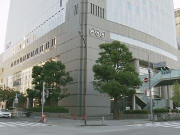 NHK名古屋放送局が30代男性カメラマンのコロナ感染を発表 8/1に大村知事を取材も関係者との濃厚接触はなし