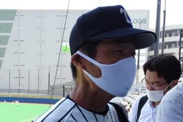 【高校野球】2度のスクイズに見る帝京の本気度 勝ち進むにつれ調整した打撃面でのアプローチ