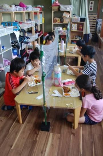 鈴鹿市 児童クラブへ昼食提供 飲食サービス業9社が参加 三重