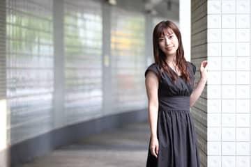 藤井香愛の魅力が全開!キャッチーなメロディーに刺激的な歌詞をのせた第3弾シングル『その気もないくせに』に注目