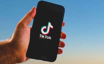 """マイクロソフトのTikTok買収が示す~米中による""""ネットの分裂"""""""