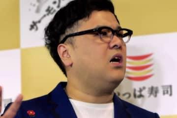 とろサーモン久保田、稲川淳二と織田無道を「共演NG」にする理由が意外すぎた