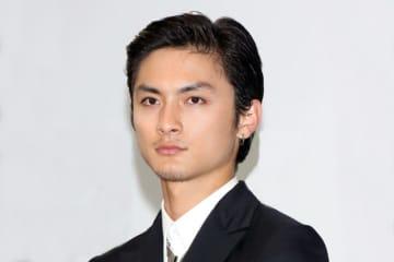 """高良健吾も参加 熊本豪雨への応援メッセージに俳続々""""声の寄付"""""""