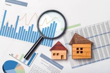 気になる住宅購入時の初期費用!どんな費用がどれくらいかかるの?