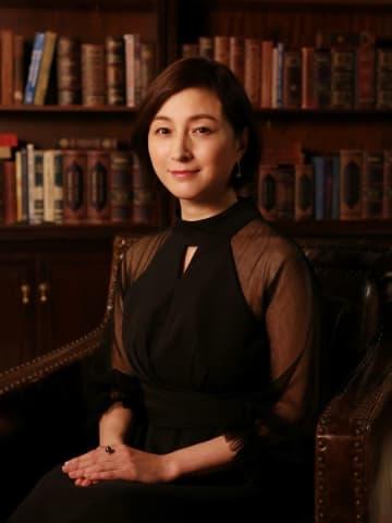 広末涼子&葵わかな、現代版プリンセスに! NHKの朗読ドラマに出演