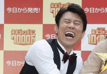 原田泰造「どうでもいい…」お笑いをやめ、ネプチューンを脱退を示唆か?原因はあの人気俳優が影響