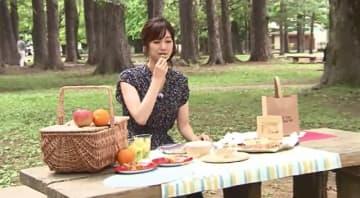 札幌のアウトドアごはん★porocoがオススメするキッシュとピザ