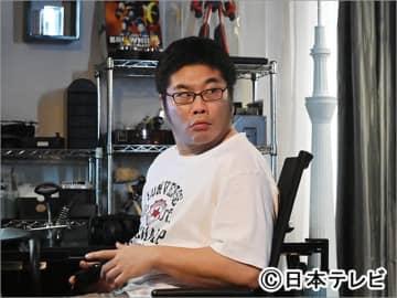 松尾諭が「未満警察」第8話に出演。中島健人に激高!?