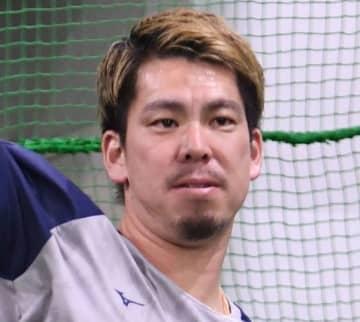 マエケン 球児への思い語る MCの阪神入り質問に「ドラフトで獲ってくれなかった」