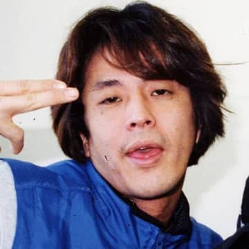 ホリケンに乃木坂ファンが激怒! 無礼発言に「殺意湧いた」「発想がクズ」