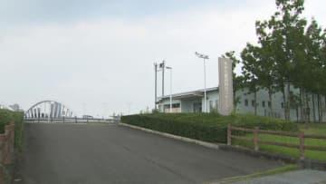 ドライブスルーのPCR検査所開設へ、県内4か所目 愛知・豊田市