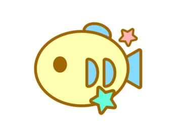 【星座占い】2020年8月の運勢「魚座(うお座)」全体運・恋愛運・仕事運