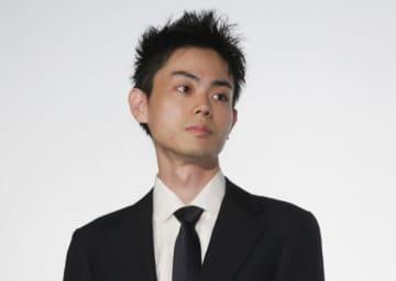 菅田将暉、「MIU404」&金ロー同時放送 2作が上位トレンド入り