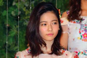島崎遥香、結婚願望を抱くイケメン長身俳優の名前暴露しファン騒然