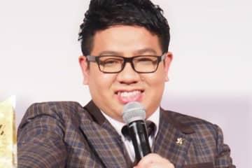 ミキ・昴生の父、番組放送後に浜田雅功に怒り 「何も笑えなかったです」