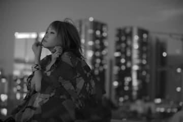 LiSA、初ドラマ主題歌「愛錠」のリリックビデオが8/8の23時にプレミア公開