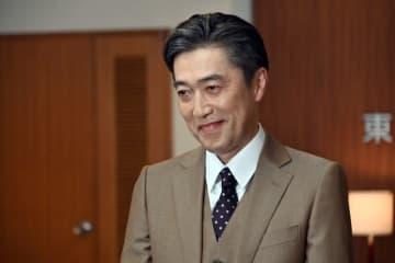 「半沢直樹」裏切者の諸田役・池田成志に注目