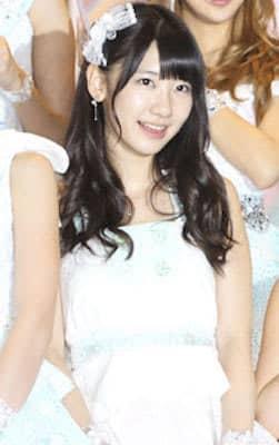 手越祐也は確認済み!? AKB48・柏木由紀が「アンダーヘアは濃い」と赤裸々告白
