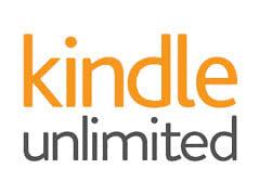 Kindle本読み放題が2ヶ月299円。「はじめてのKindle Unlimited」キャンペーン