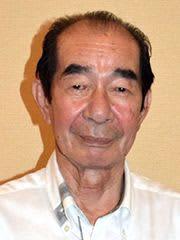 竹富町長選きょう告示 西大舛氏、無投票再選か 画像