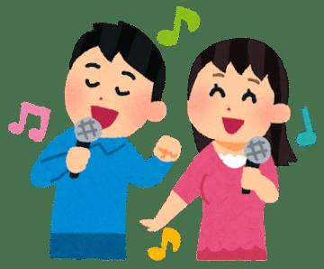 【もう聴いた?】ポルノ岡野が歌う「紅蓮華」からガチャピンが歌う「インフェルノ」まで…YouTubeで聴けるアニソンカバー7選