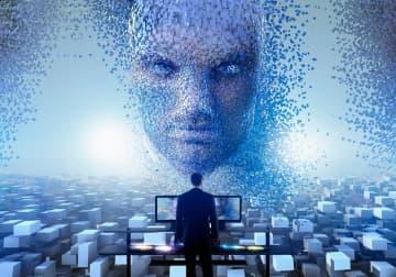 まだシンギュラリティなんて信じているのですか? AIと指数関数の限界への無知