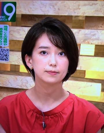NHK和久田麻由子「ショートカット可愛い!」「完璧な品の良さは他局アナと別格」と称賛の一方、「泣きが入った読み方」「大衆演劇のセリフ回し」を惜しむ声も