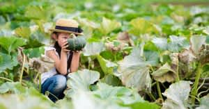 Beyond The Screen: 8 Activities To Stimulate Young Kids
