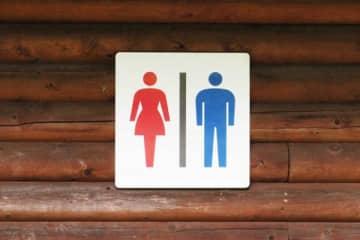 """""""在宅避難""""に備えて…「簡易トイレ」を選ぶポイント"""