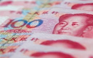 中国の銀行、今年4900億ドルの不良債権を処理へ=新華社