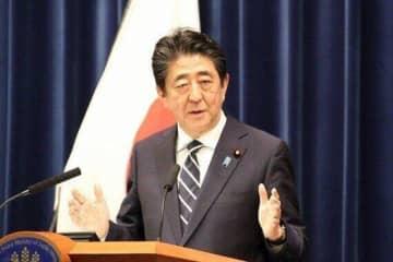 「職務放棄」の安倍首相に海外メディアがキツイ一発! ドヤ顔で自慢した「日本モデル」は何だったの?(井津川倫子)