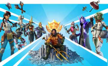 Epic Games、続いてGoogleへも訴訟提起―手数料巡る『フォートナイト』ストア削除問題