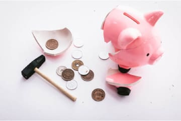 テレワークによる電気代負担を減らすための節約法7つを紹介