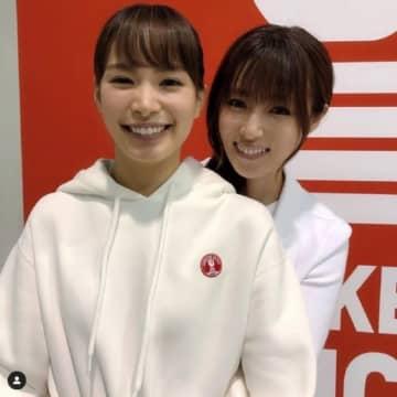 深田恭子、『ルパンの娘』続編の撮影報告で大反響「今から待ち遠しい」