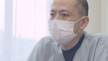 緊急事態宣言下の沖縄 感染症専門の椎木医師に聞く