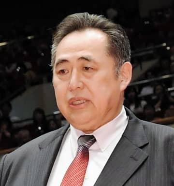 新たに力士新型コロナ感染 芝田山広報部長「どういう経路で感染したのか分からない」