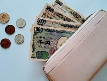 「小学4年生の娘が財布から5000円抜いていた」という投稿に反響 「私もやってた」「癖になっているかも」