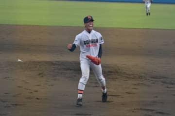 【高校野球】木更津総合・篠木が学んだ「周りを見る力」 早大・早川らから続くエースの自覚