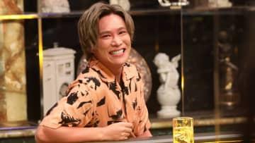 千賀健永 中居正広の助言を実行し…「人志松本の酒のツマミになる話」で笑いを誘う