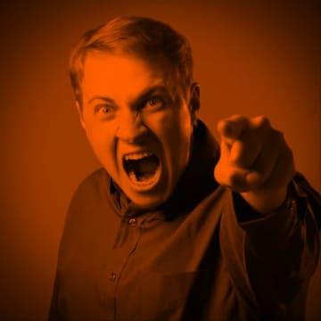 『しくじり先生』収録中に芸人が大ゲンカ! 「テレビでする顔じゃない…」