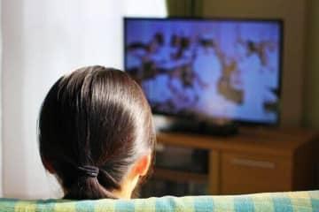 「蜻蛉さん居なくて大丈夫?」 ミュージカル「刀剣乱舞」、NHKうたコン出演にファン心配