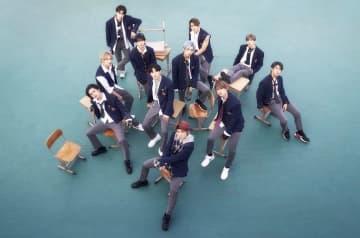 JO1、「OH-EH-OH」MVフル公開! 初演技で乱闘シーンに挑戦