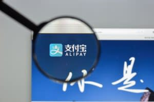 Ant Group to close Hong Kong order books early on strong IPO demand
